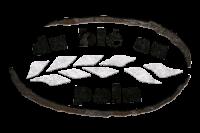 Du Blé au Pain Logo